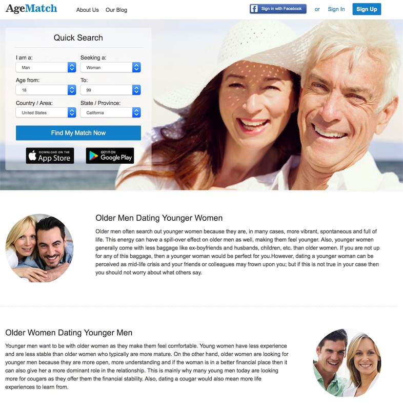 ehrhardt senior dating site Whether you are looking for the one or you are looking for a friend, seniorpeoplemeet is the premier senior dating site for mature singles.